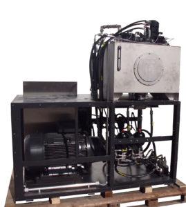power-unit-3